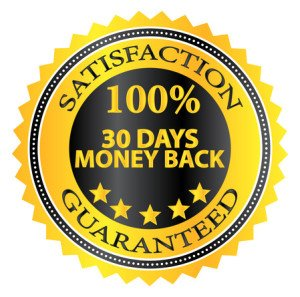 photodune-6535039-30-days-money-back-guaranteed-badge-xs