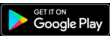 google-play-110x40