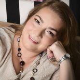 Episode #193 – Cheryl Thacker