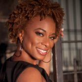 Episode #233 – Teneshia Jackson Warner
