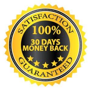 photodune-6535039-30-days-money-back-guaranteed-badge-xs