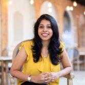 Episode #281 – Jyotsna Ramachandran