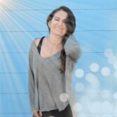 Episode #285 – Caitlin Strempel